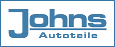 Johns Autoteile GmbH & Co. KG